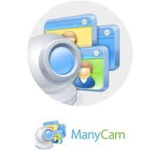 ManyCam Crack - a2zpc.org