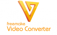Freemake Video Converter 4.1.12.16 Crack With Serial Code Free Download 2021