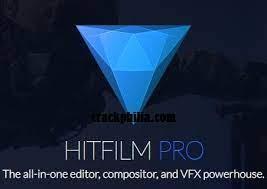 HitFilm Pro Crack ,HitFilm Pro Crack Crack ,HitFilm Pro Crack Key ,HitFilm Pro Crack Keygen ,HitFilm Pro Crack License Key ,HitFilm Pro Crack License Code ,HitFilm Pro Crack SErial Key ,HitFilm Pro Crack Serial Code ,HitFilm Pro Crack Serial Number ,HitFilm Pro Crack Activation Key ,HitFilm Pro Crack Activation Code ,HitFilm Pro Crack Registration Key ,HitFilm Pro Crack Registraion Code ,HitFilm Pro Crack Registry Key ,HitFilm Pro Crack Product Key ,HitFilm Pro Crack Patch ,HitFilm Pro Crack Portable ,HitFilm Pro Crack Review ,HitFilm Pro Crack Torrent ,HitFilm Pro Crack Free ,HitFilm Pro Crack Free Download ,HitFilm Pro Crack Full ,HitFilm Pro Crack FUll Version ,HitFilm Pro Crack Latest ,HitFilm Pro Crack Latest Version ,HitFilm Pro Crack For Mac ,HitFilm Pro Crack For Windows ,HitFilm Pro Crack Window 10 ,HitFilm Pro Crack Ultimate ,HitFilm Pro Crack