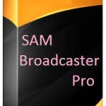 SAM Broadcaster Pro Crack ,SAM Broadcaster Pro Crack Crack ,SAM Broadcaster Pro Crack Key ,SAM Broadcaster Pro Crack Keygen ,SAM Broadcaster Pro Crack License Key ,SAM Broadcaster Pro Crack License Code ,SAM Broadcaster Pro Crack SErial Key ,SAM Broadcaster Pro Crack Serial Code ,SAM Broadcaster Pro Crack Serial Number ,SAM Broadcaster Pro Crack Activation Key ,SAM Broadcaster Pro Crack Activation Code ,SAM Broadcaster Pro Crack Registration Key ,SAM Broadcaster Pro Crack Registraion Code ,SAM Broadcaster Pro Crack Registry Key ,SAM Broadcaster Pro Crack Product Key ,SAM Broadcaster Pro Crack Patch ,SAM Broadcaster Pro Crack Portable ,SAM Broadcaster Pro Crack Review ,SAM Broadcaster Pro Crack Torrent ,SAM Broadcaster Pro Crack Free ,SAM Broadcaster Pro Crack Free Download ,SAM Broadcaster Pro Crack Full ,SAM Broadcaster Pro Crack FUll Version ,SAM Broadcaster Pro Crack Latest ,SAM Broadcaster Pro Crack Latest Version ,SAM Broadcaster Pro Crack For Mac ,SAM Broadcaster Pro Crack For Windows ,SAM Broadcaster Pro Crack Window 10 ,SAM Broadcaster Pro Crack Ultimate ,SAM Broadcaster Pro Crack 2021