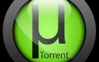 uTorrent Pro Crack - A2pc.org