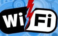 Wifi Password Crack