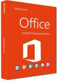 Uninstall Microsoft Office Mac Crack