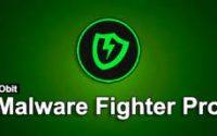Iobit Malware Fighter Pro Crack-provst.net