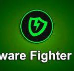 iobit malware fighter pro crack-a2zpc.org