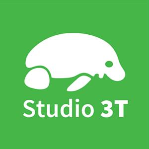 Studio 3T Crack